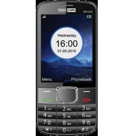 maxcom-classic-mm320