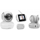 Baby Monitor MBP16