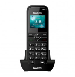 maxcom-comfort-mm36d-desktop-phone-sim-card
