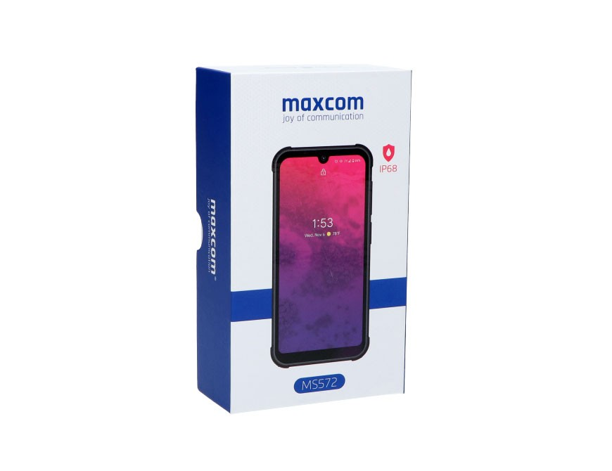 MAXCOM Smart MS571 LTE Strong-img-4429