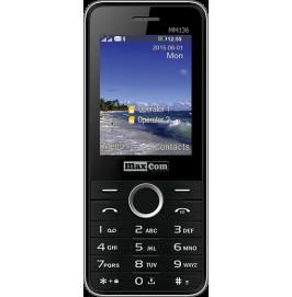 maxcom-classic-mm136